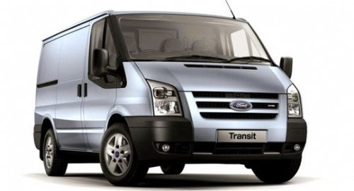 Bespoke Car Hire Scotland Van Hire Scotland Van Rental